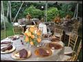 long island backyard wedding