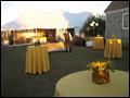 long island tent wedding