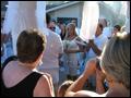 offpremise wedding ceremony