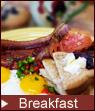 breakfast menu Farmingdale Amityville 110