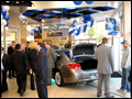 catering services for long island car dealerships