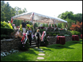 we can help you with everything you need for your party