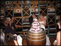 weddings catered in long island vineyards