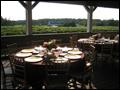 long island vineyard wedding caterer