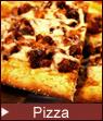 best pizza in Farmingdale Amityville 110