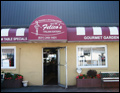 Felico's in Farmingdale is open from 8-5 Monday through Friday