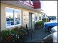 Felico's pizza restaurant in Farmingdale
