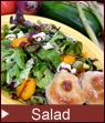 fresh salads prepared to order Farmingdale Amityville 110
