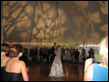first dance long island tent wedding