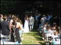 off premise wedding ceremony
